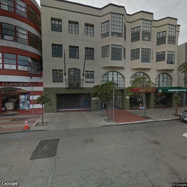 3727-3735 Buchanan St, San Francisco, CA 94123