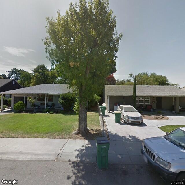 38-46 N Sutter St, Stockton, CA 95202