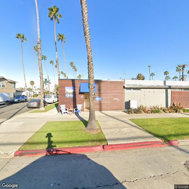 404-408 Cassidy St, Oceanside, CA 92054