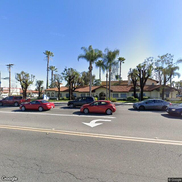 4091 Riverside Dr, Chino, CA 91710