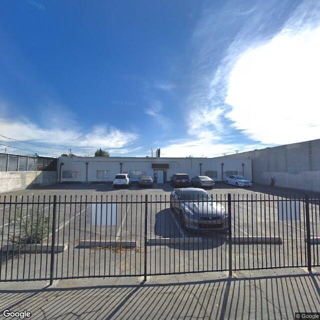 4115 E Live Oak Ave, Arcadia, CA 91006