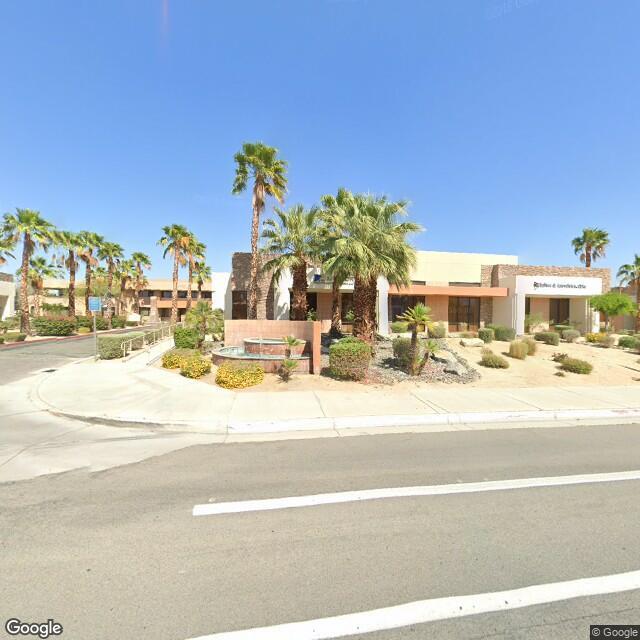 41990 Cook St, Palm Desert, CA 92211