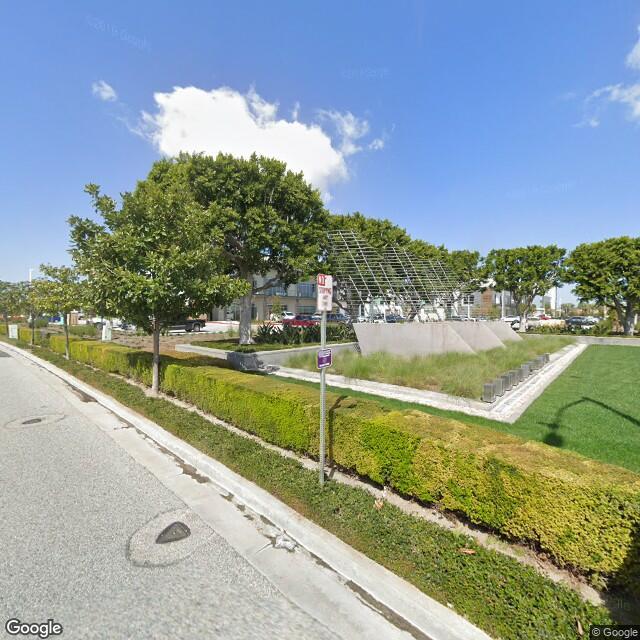 4265 Conant St, Long Beach, CA 90808