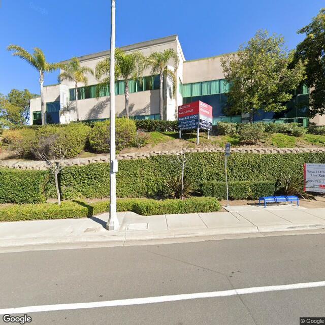 440 S Melrose Dr, Vista, CA 92081