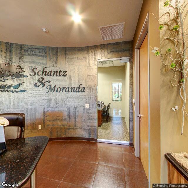 44651 Village Court Dr, Palm Desert, CA 92260