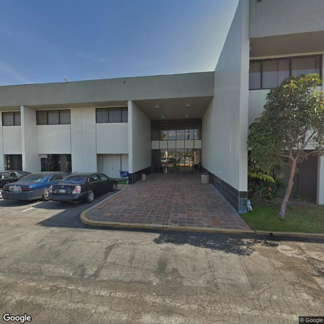 460 E Carson Plaza Dr, Carson, CA 90746