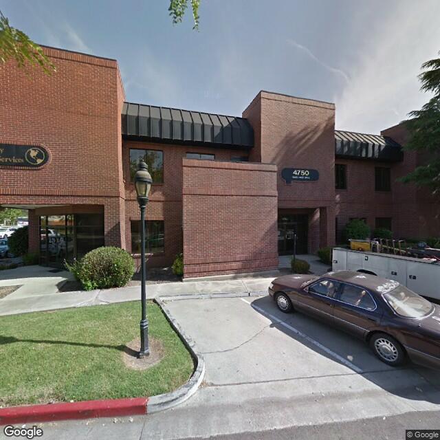 4744-4750 Quail Lakes Dr, Stockton, CA 95207