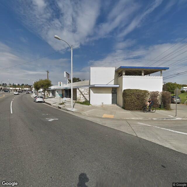 490-498 N Garfield Ave, Montebello, CA 90640