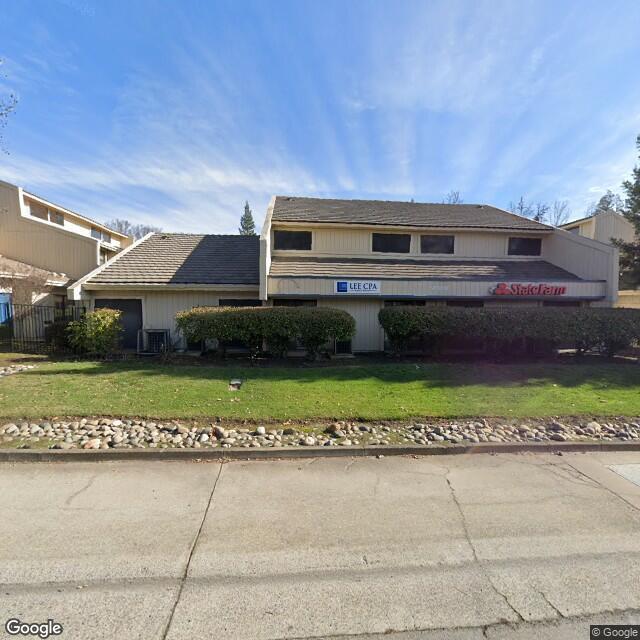 5056 Sunrise Blvd, Fair Oaks, CA 95628