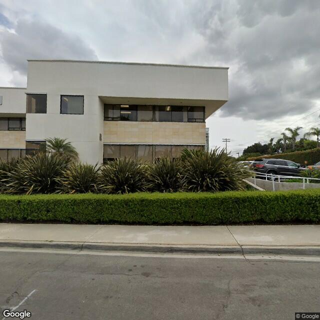 505 Lomas Santa Fe Dr, Solana Beach, CA 92075