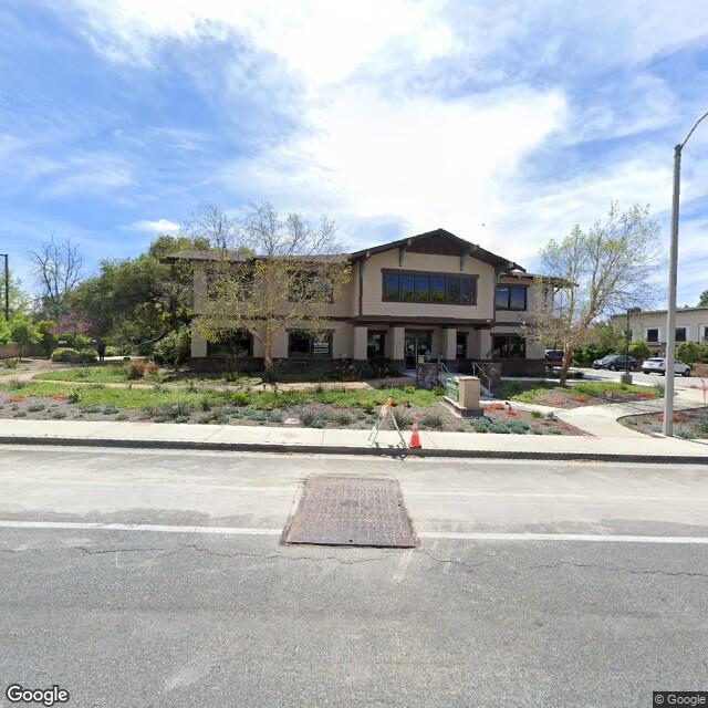 510 E Foothill Blvd, San Dimas, CA 91773