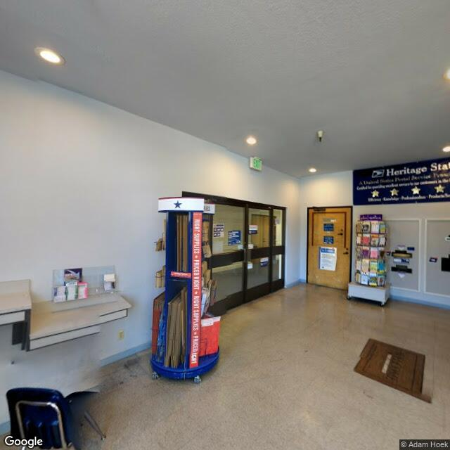 51 E Campbell Ave, Campbell, CA 95008