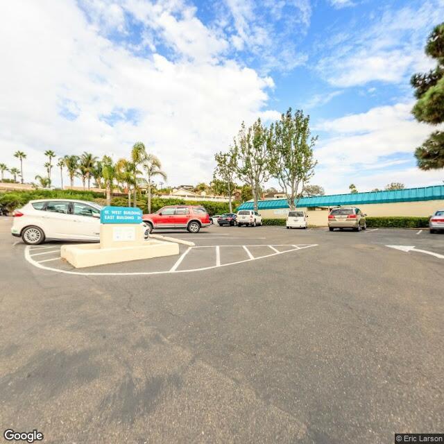 530 Lomas Santa Fe Dr, Solana Beach, CA 92075