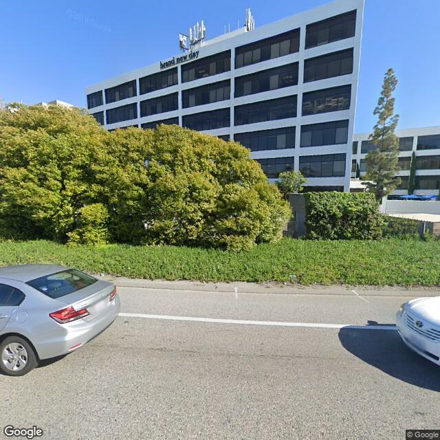 5455 Garden Grove Blvd, Westminster, CA 92683