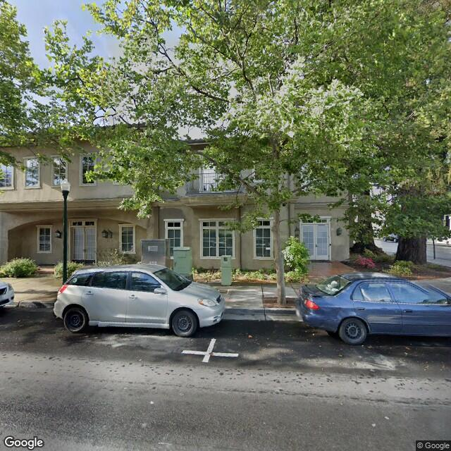 54 Central Ave, Campbell, CA 95008