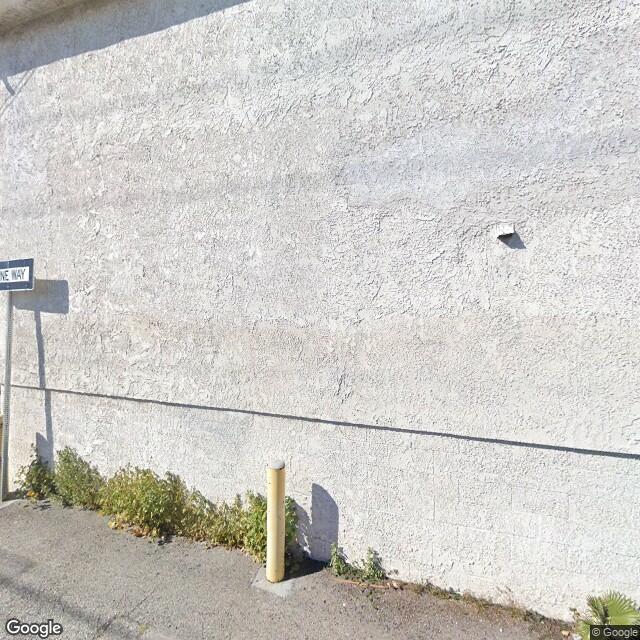 5500 E Washington Blvd, Commerce, CA 90040