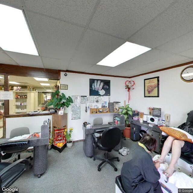 550 Lakeside Dr, Sunnyvale, CA 94085