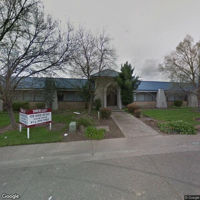 6056 Rutland Dr, Carmichael, CA 95608