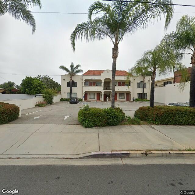 616 S Del Mar Ave, San Gabriel, CA 91776