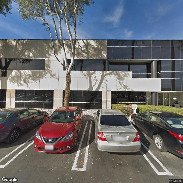 625 E Carnegie Dr, San Bernardino, CA 92408