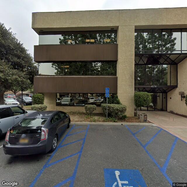 674 County Square Dr, Ventura, CA 93003