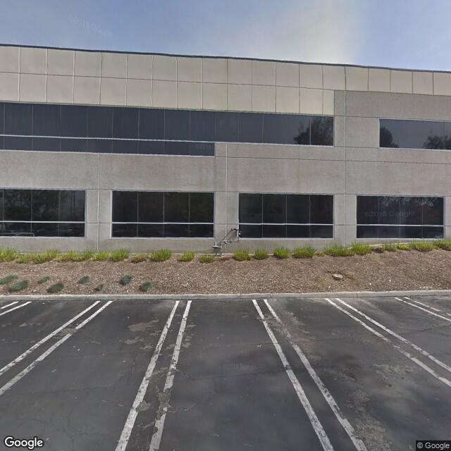 685 E Carnegie Dr, San Bernardino, CA 92408