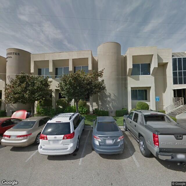 7011 N Howard St, Fresno, CA 93720