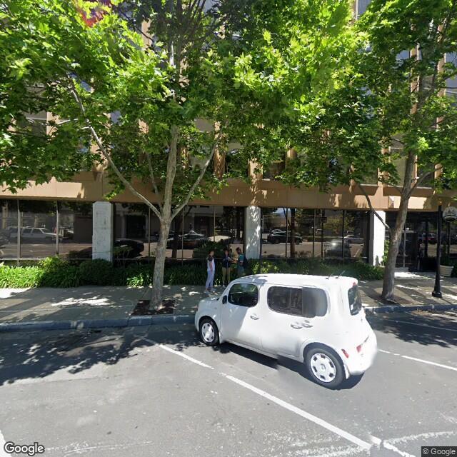 702 Marshall St, Redwood City, CA 94063