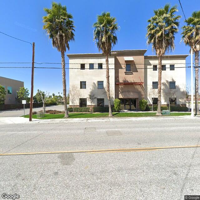 7065 Indiana Ave, Riverside, CA 92506