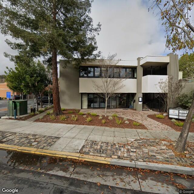 711-719 Colorado Ave, Palo Alto, CA 94303