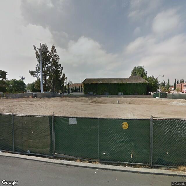 7232 Rosemead Blvd, San Gabriel, CA 91775