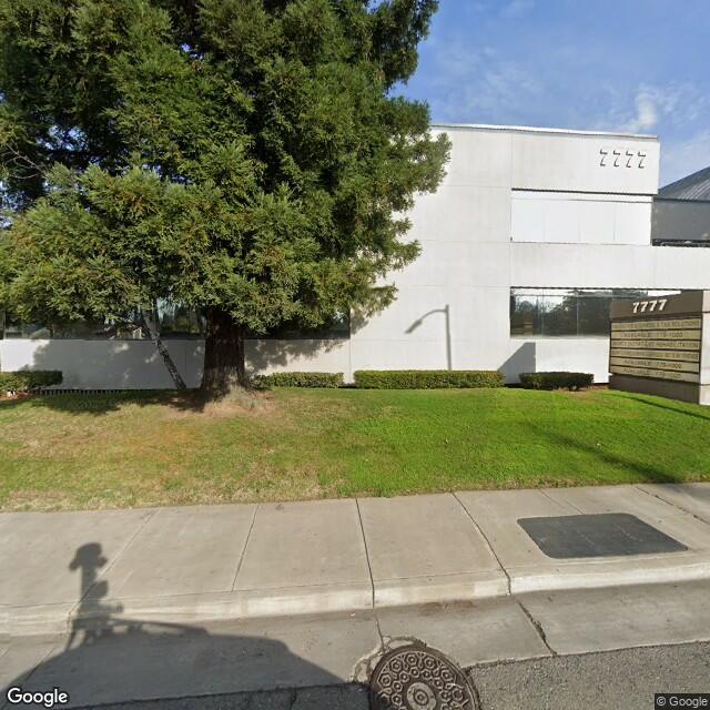 7777 Greenback Ln, Citrus Heights, CA 95610