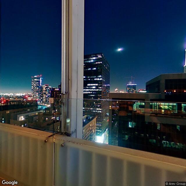 811 Wilshire Blvd, Los Angeles, CA 90017