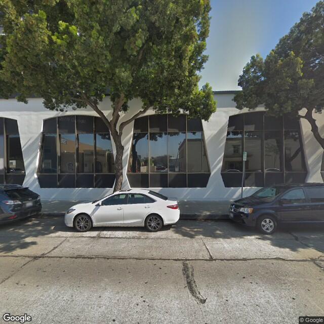 8141 E 2nd St, Downey, CA 90241