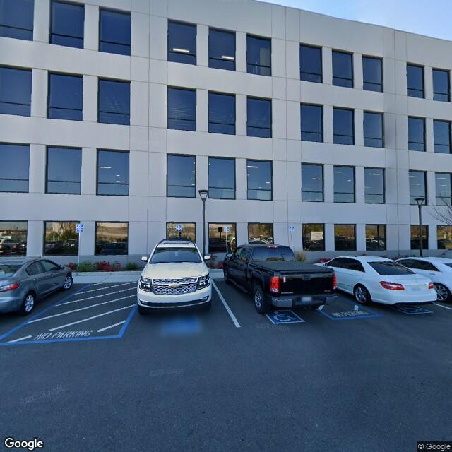 8200 Longleaf Dr, Elk Grove, CA 95758