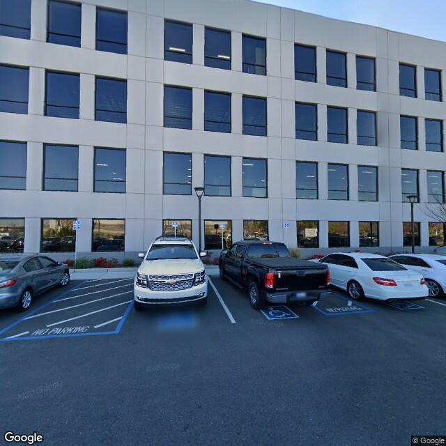 8220 Longleaf Dr, Elk Grove, CA 95758
