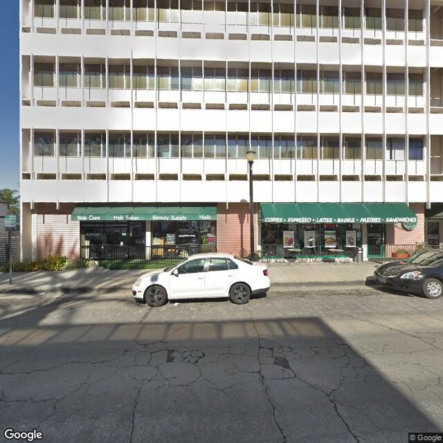 8221 3rd St, Downey, CA 90241