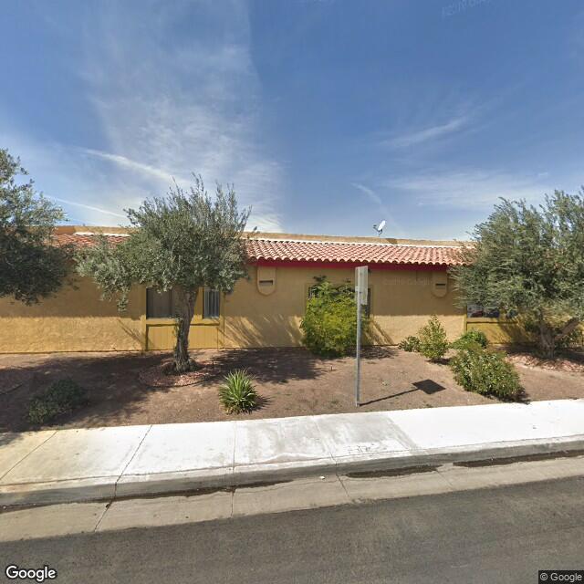 83135 Requa Ave, Indio, CA 92201