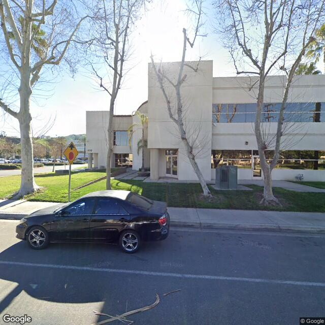 850 E Washington St, Colton, CA 92324