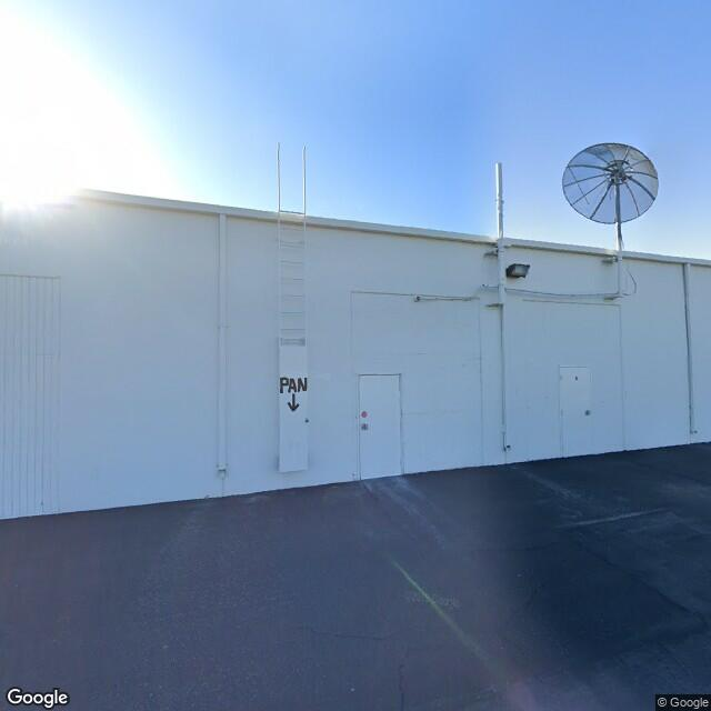 851 S Mt Vernon Ave, Colton, CA 92324