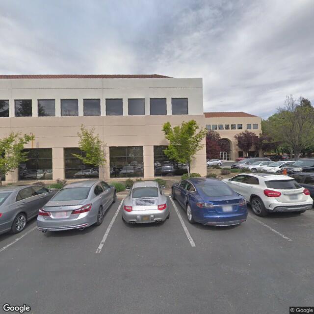 860 Hillview Ct, Milpitas, CA 95035