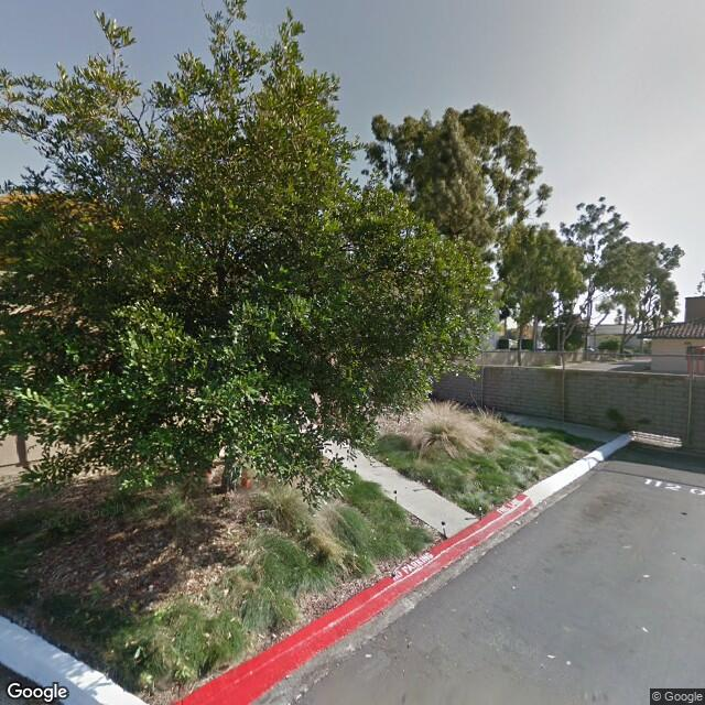 869 E Foothill Blvd, Upland, CA 91786