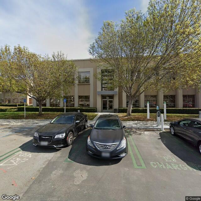 880 N McCarthy Blvd, Milpitas, CA 95035