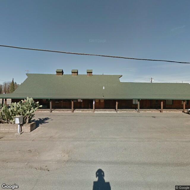8900 Grant Line Rd, Elk Grove, CA 95624