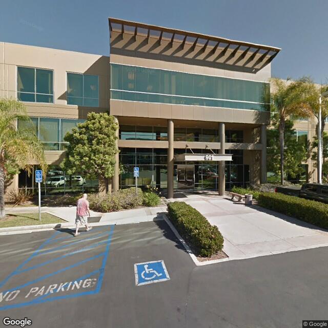 901 Calle Amanecer, San Clemente, CA 92673