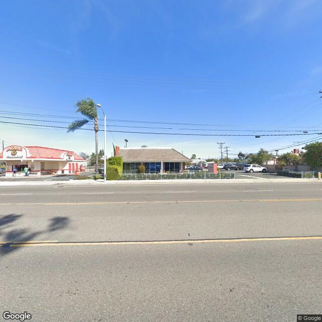 9091 Edinger Ave, Westminster, CA 92683