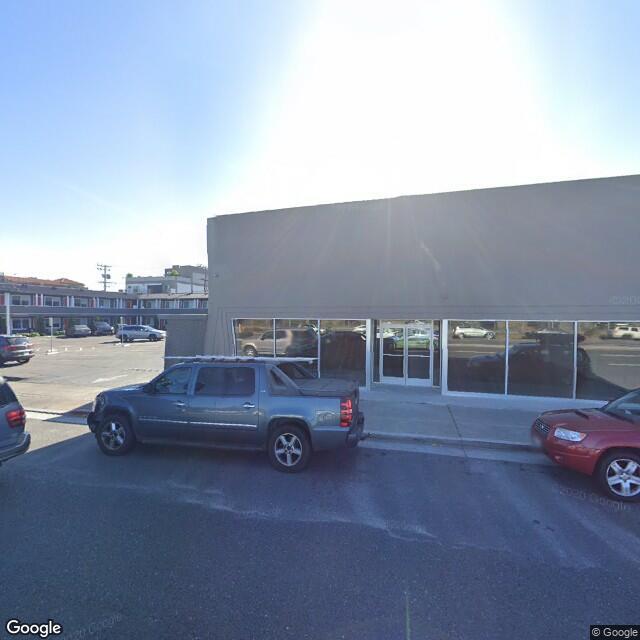 930 El Camino Real, San Carlos, CA 94070
