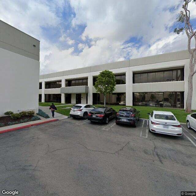 9420 Telstar Ave, El Monte, CA 91731