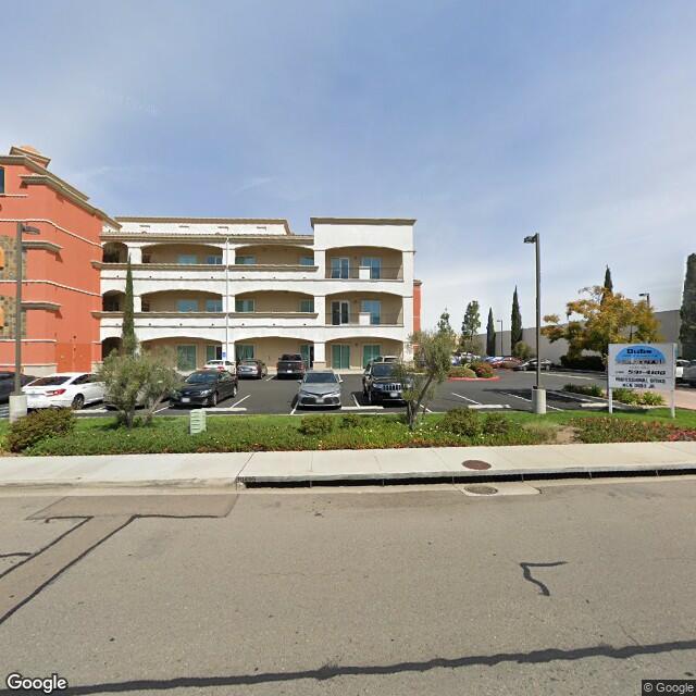 950 Boardwalk, San Marcos, CA 92078