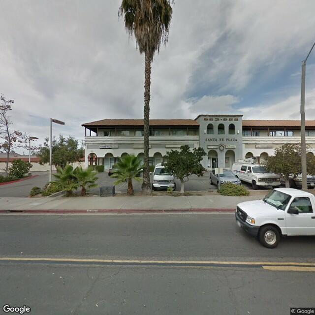 952 Postal Way, Vista, CA 92083